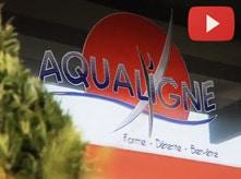 Aqualigne en vidéo