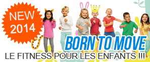 bouton-born-to-move-aqualigne