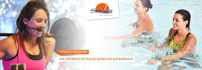 fitness-aquagym