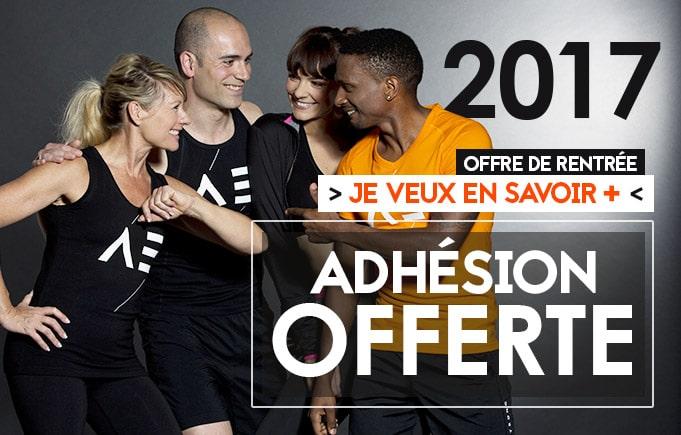 image-acueil-adhesion-offerte-aqualigne-2017