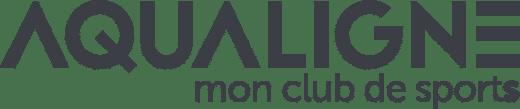 logo_aqua_bas