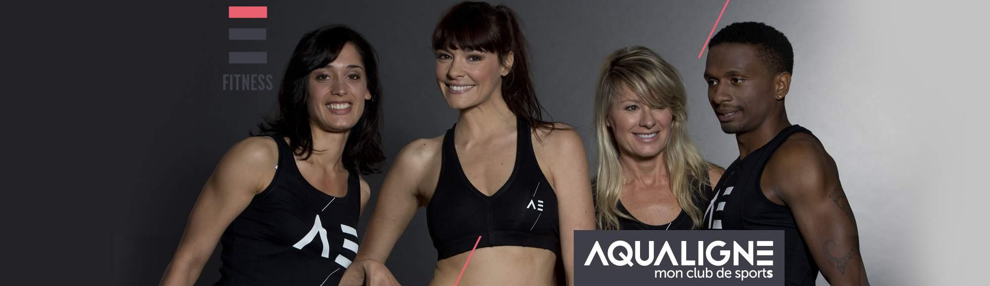 AQUALIGNE-club-fitness-bordeaux-merignac-saint-medard