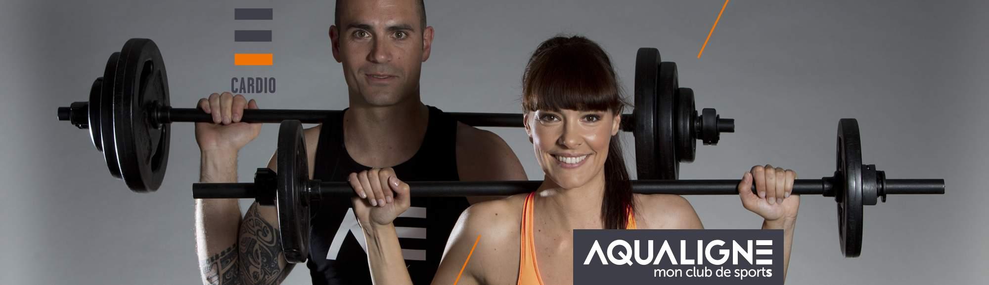 AQUALIGNE-club-sport-cardio-musculation