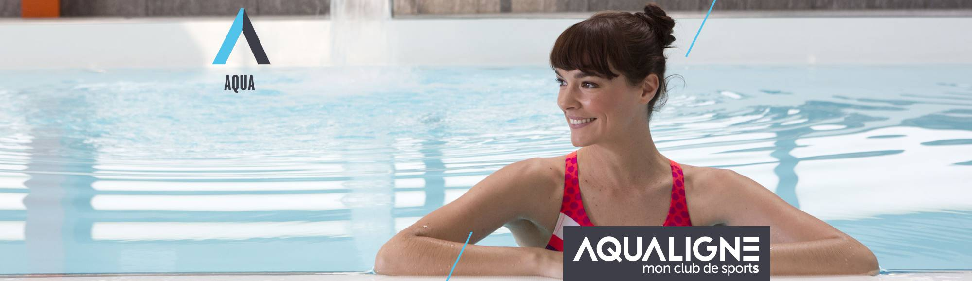 AQUALIGNE-club-sport-piscine-aquagym-aquabike