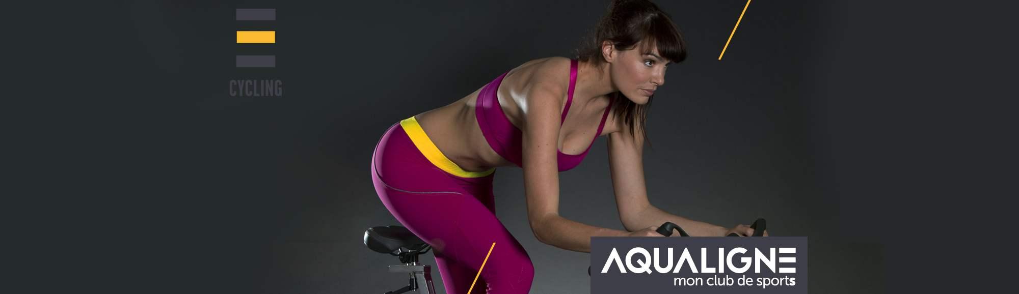 AQUALIGNE-cycling-club-RPM