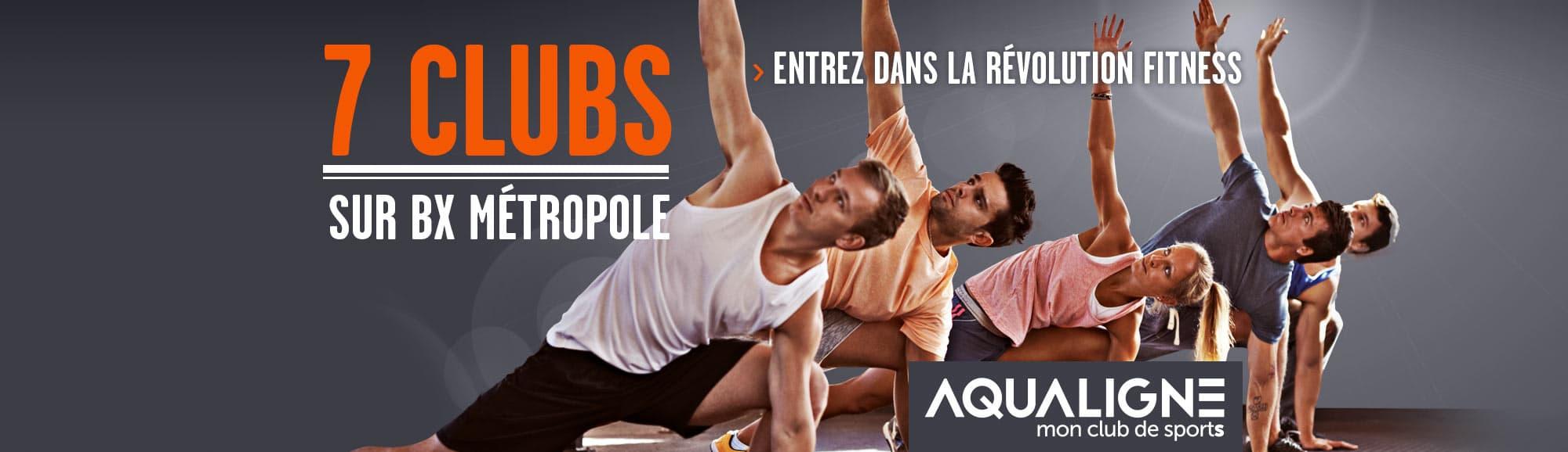 Aqualigne-clubs-de-sport-bordeaux-merignac-st-medard-le-pian-cauderan-lormont