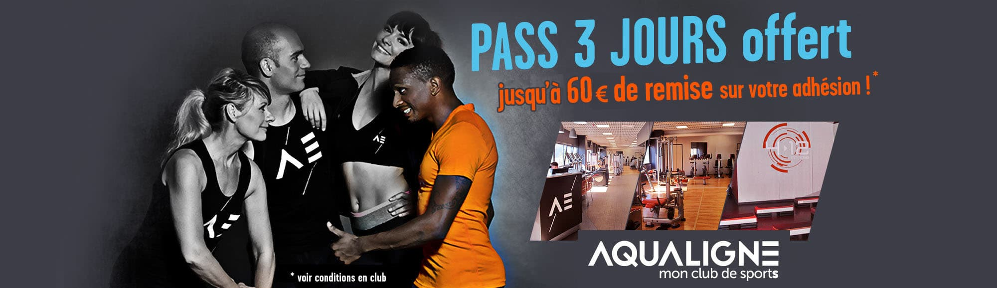 pass3jours-aqualignejpg