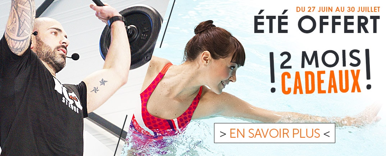 6 clubs de sport sur bordeaux m 233 tropole aquagym aquabike fitness
