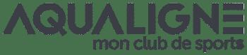 Aqualigne - 6 Clubs de Sport sur Bordeaux Métropole