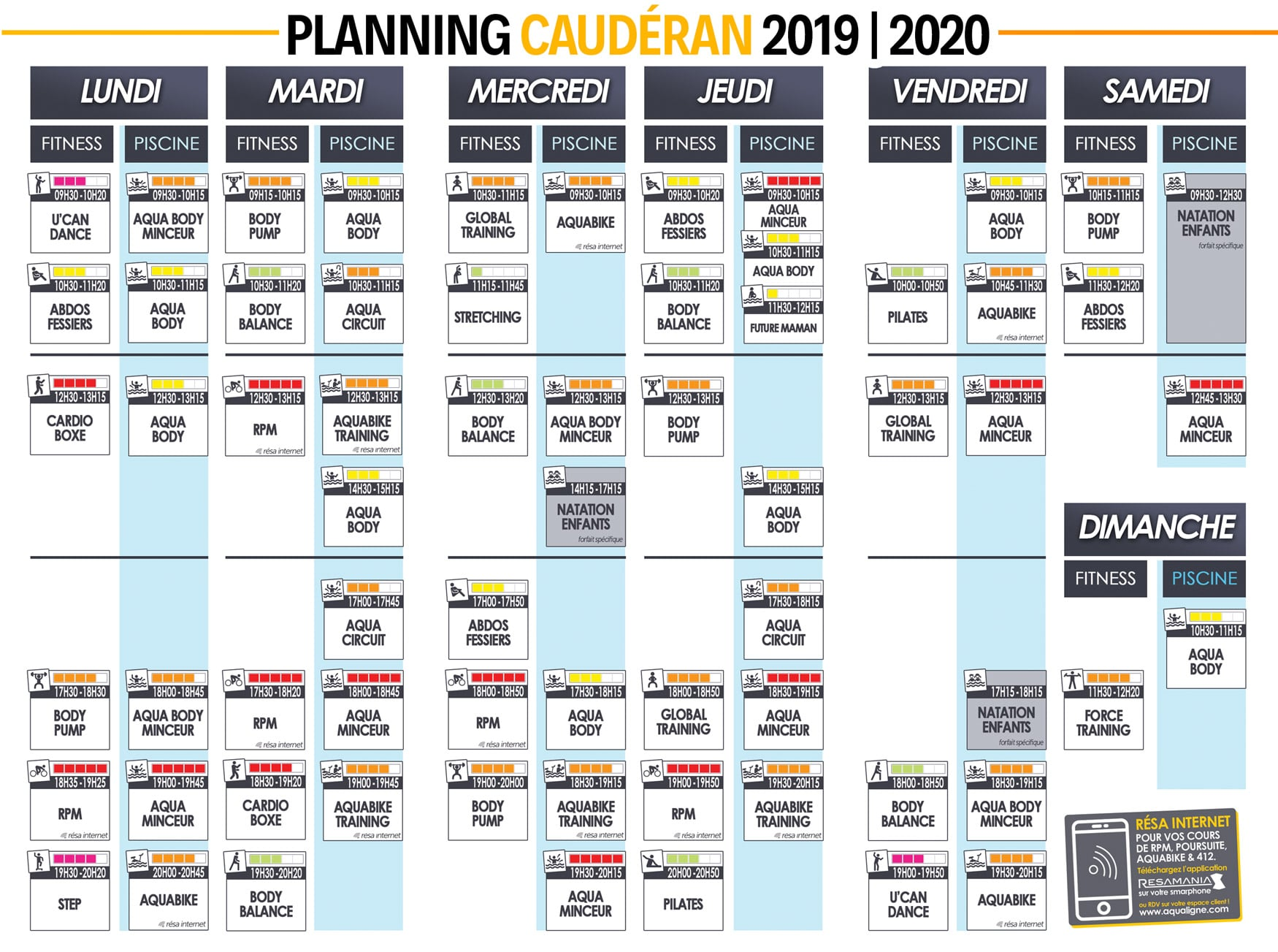 CAUDERAN-Planning-19-20