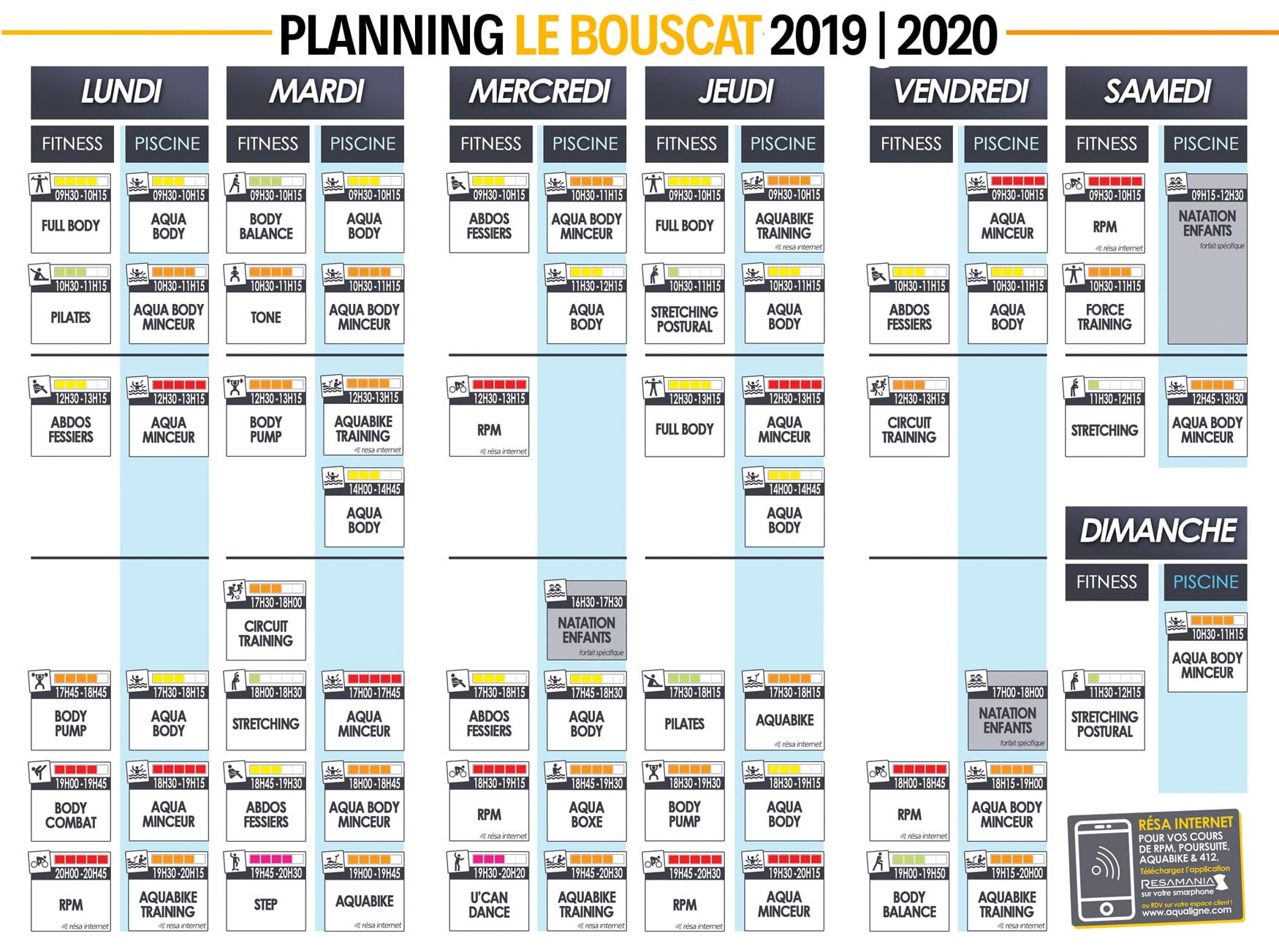 LE-BOUSCAT-Planning-19-20