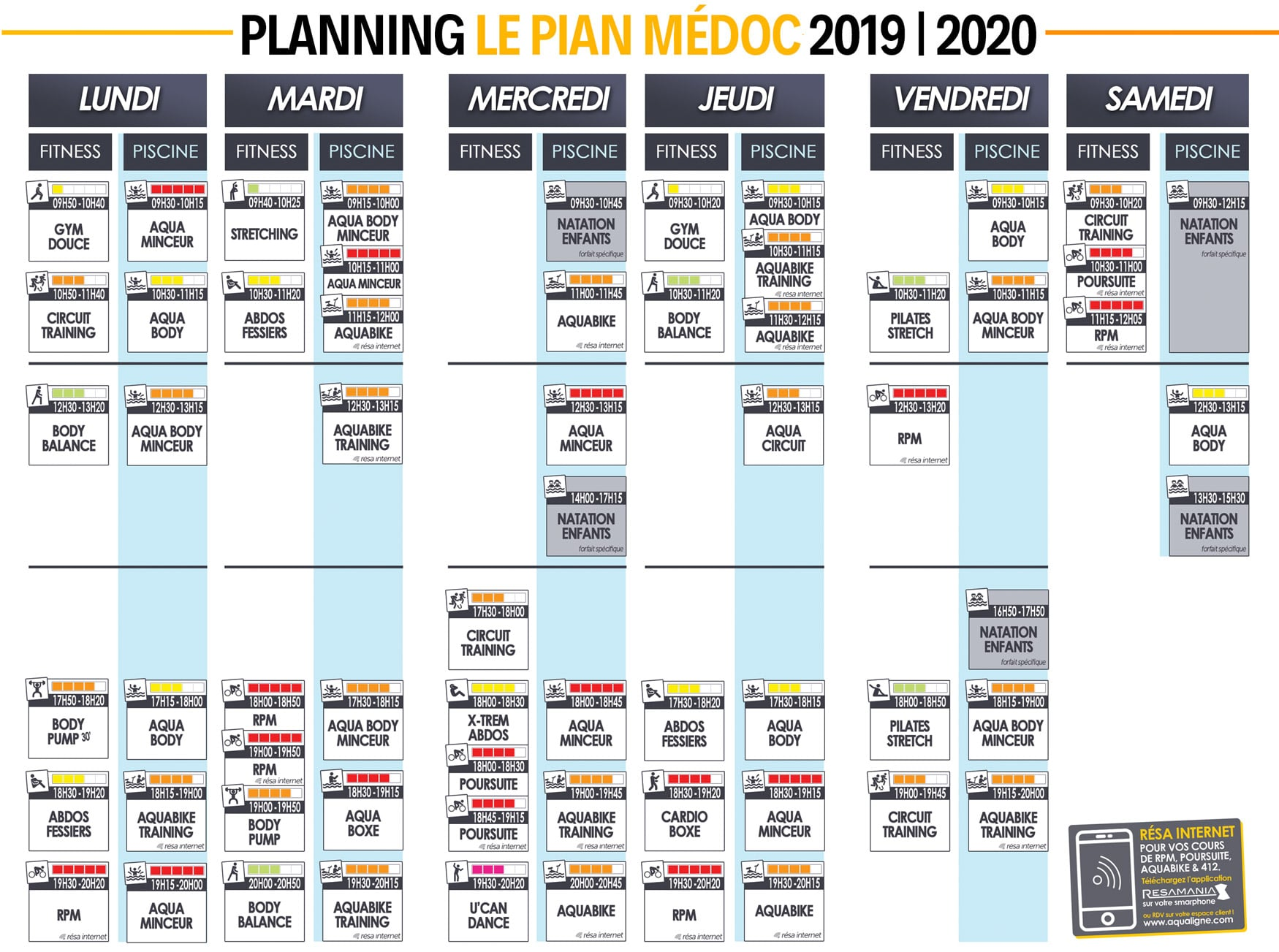 LE-PIAN-MEDOC-Planning-19-20