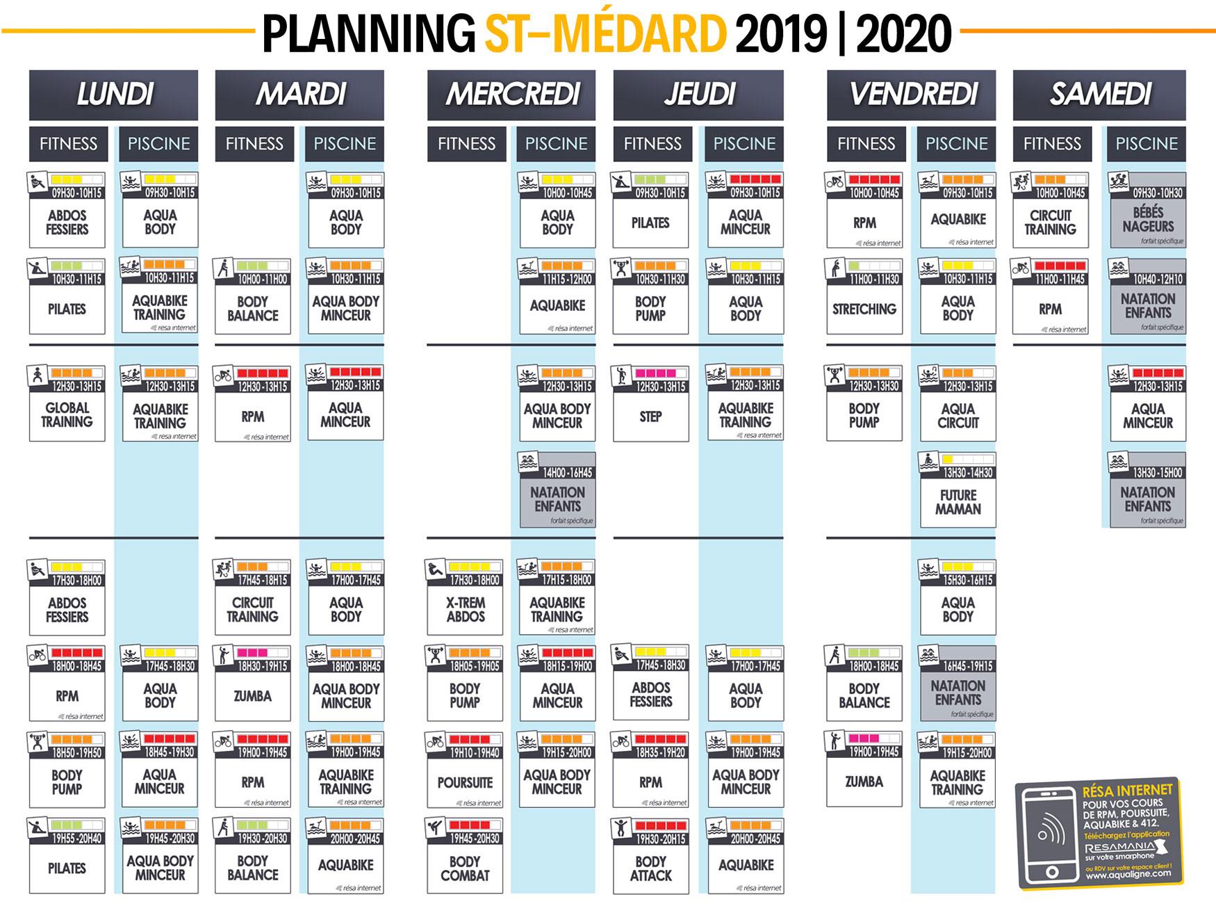 ST-MEDARD-EN-JALLES-Planning-2019-20